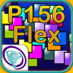 P156 Fex
